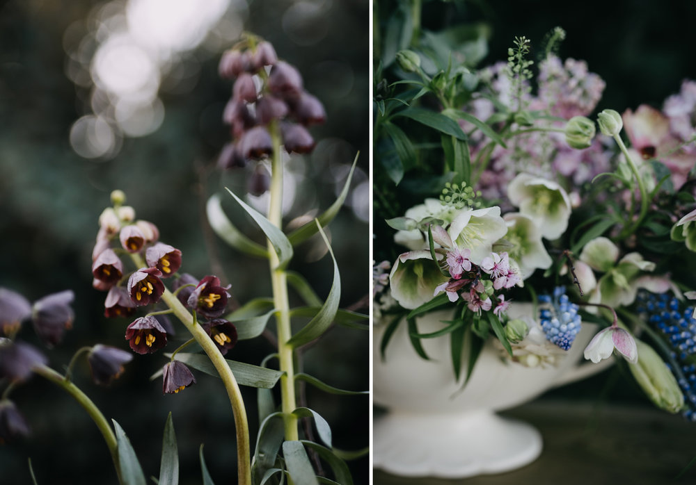 flower-arrangment-class-hambleden-eva-nemeth-photographer_05.jpg