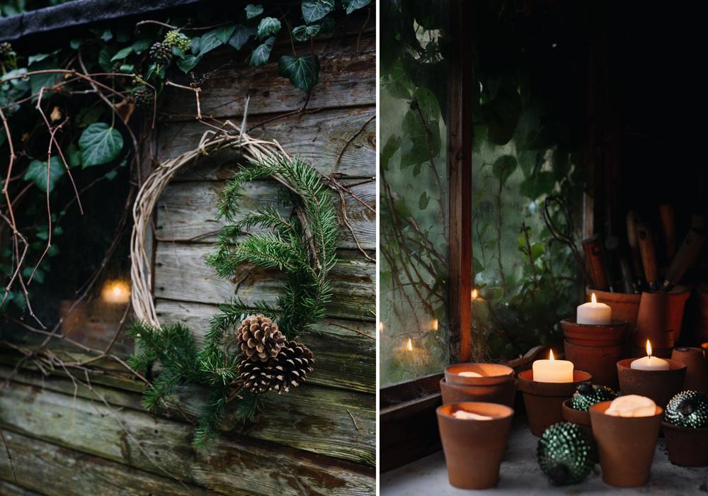 garden-shed-christmas-evanemeth_02.jpg