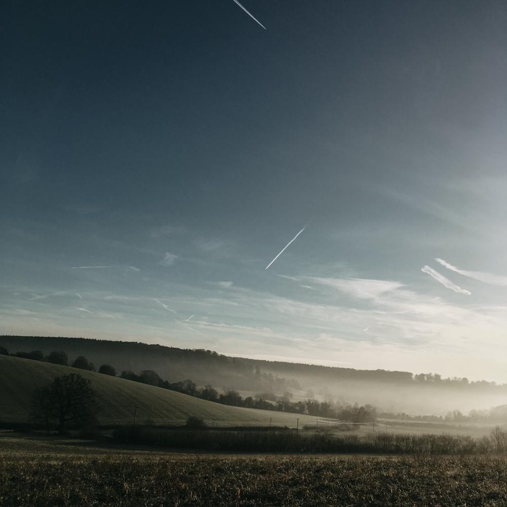 Pishill-winter-walk_001.jpg