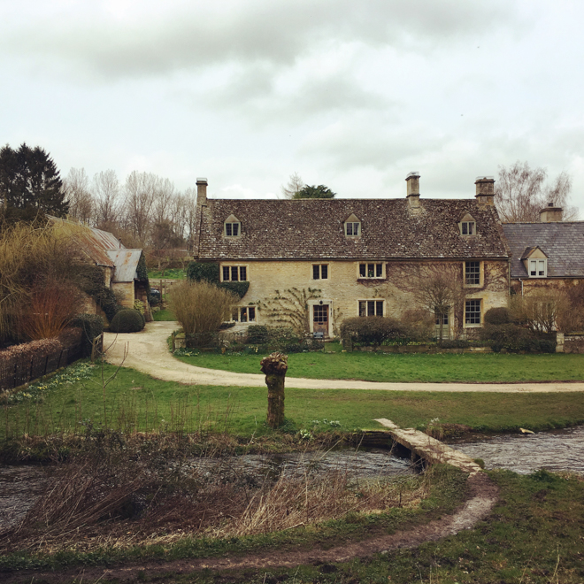 Blockley-Upper-Slaughter-Cotswolds_02.jpg
