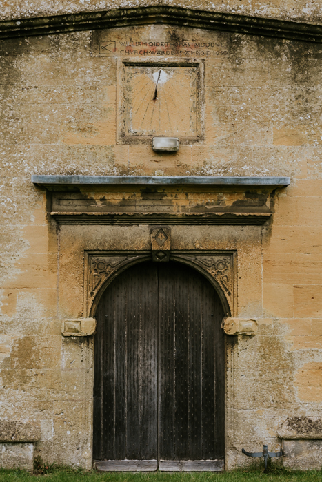 Blockley-Upper-Slaughter-Cotswolds_22.jpg