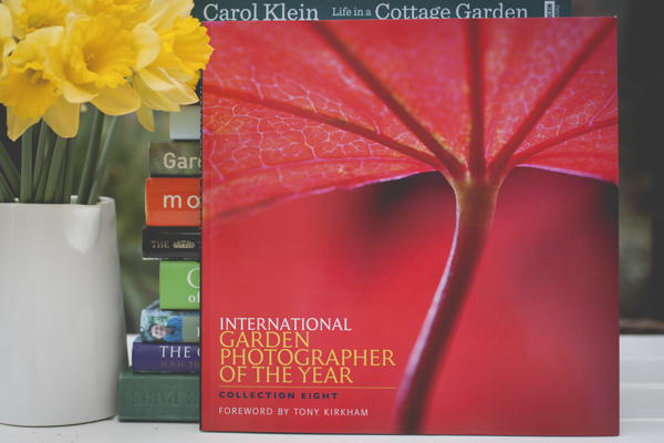 international-garden-photographer-eva-nemeth-igpoty_01.jpg