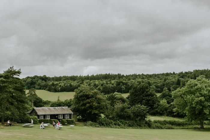 Bradenham-manor-garden-photography-02.jpg
