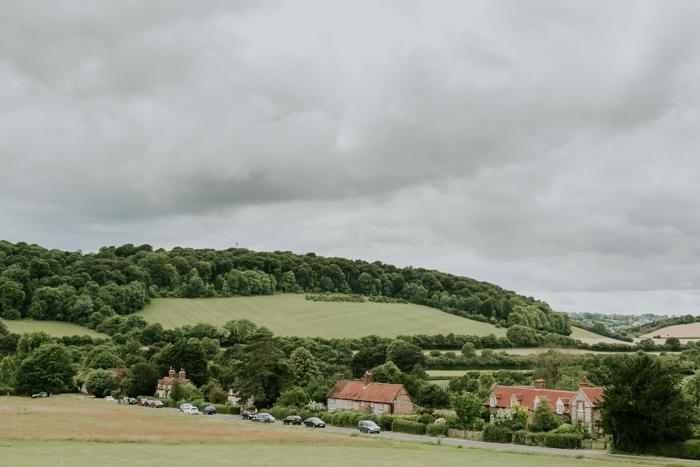 Bradenham-manor-garden-photography-03.jpg