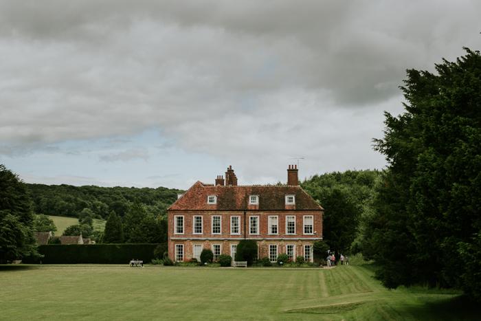 Bradenham-manor-garden-photography-04.jpg