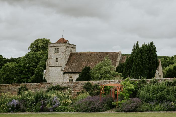 Bradenham-manor-garden-photography-05.jpg