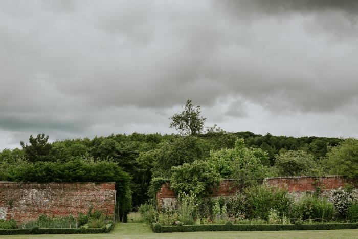 Bradenham-manor-garden-photography-06.jpg