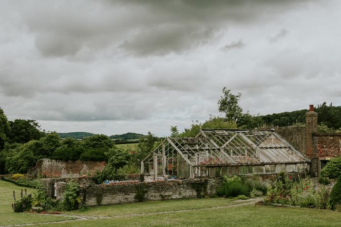Bradenham-manor-garden-photography-10.jpg