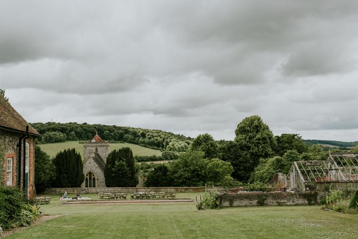 Bradenham-manor-garden-photography-11.jpg