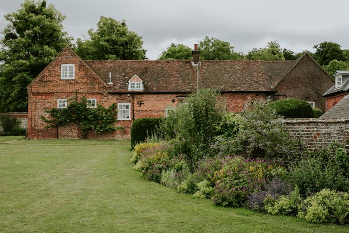 Bradenham-manor-garden-photography-17.jpg