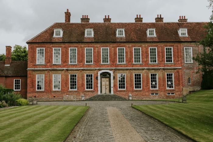 Bradenham-manor-garden-photography-19.jpg