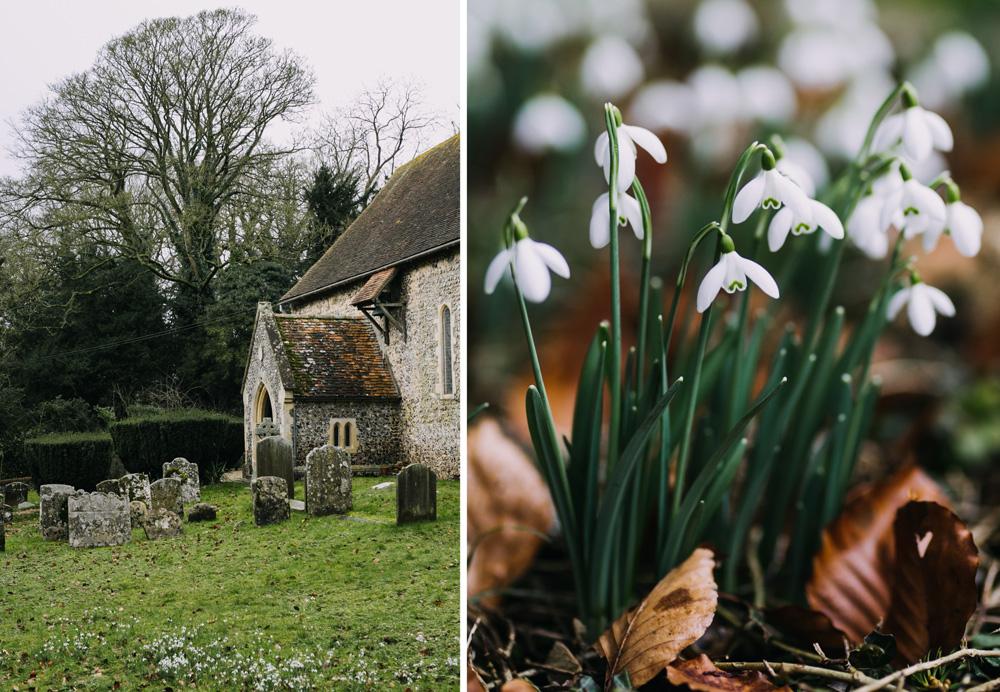 swyncombe-snowdrops-churchyard-oxfordshire-evanemeth_01.jpg