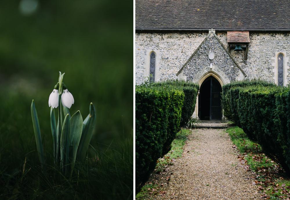 swyncombe-snowdrops-churchyard-oxfordshire-evanemeth_03.jpg