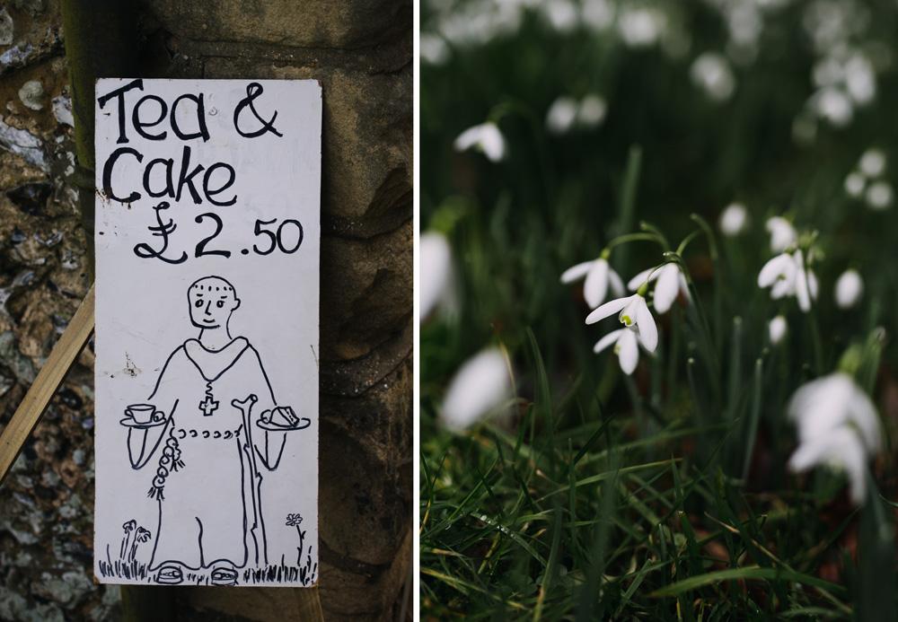 swyncombe-snowdrops-churchyard-oxfordshire-evanemeth_06.jpg