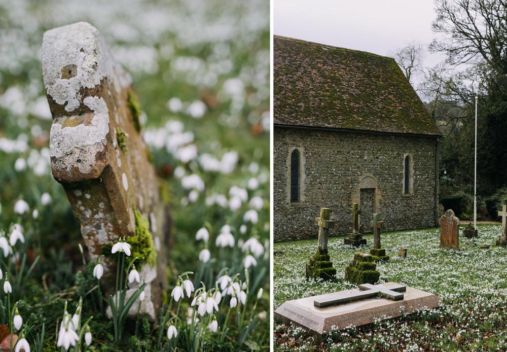 swyncombe-snowdrops-churchyard-oxfordshire-evanemeth_07.jpg