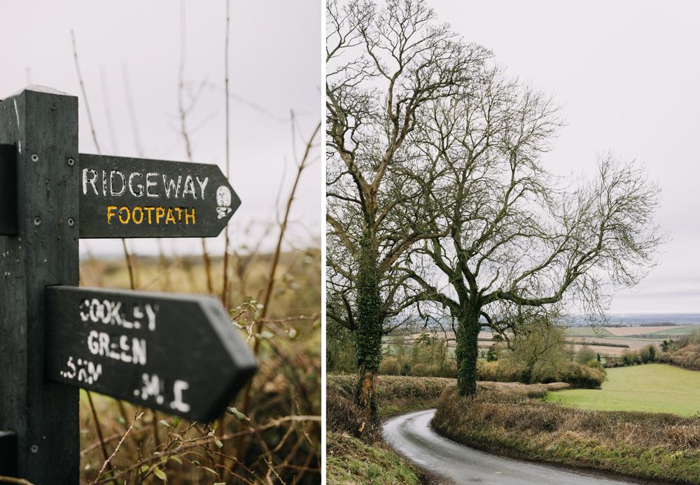 swyncombe-snowdrops-churchyard-oxfordshire-evanemeth_09.jpg