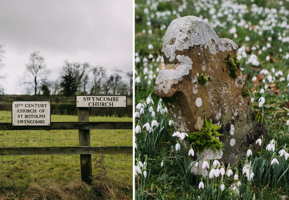 swyncombe-snowdrops-churchyard-oxfordshire-evanemeth_10.jpg