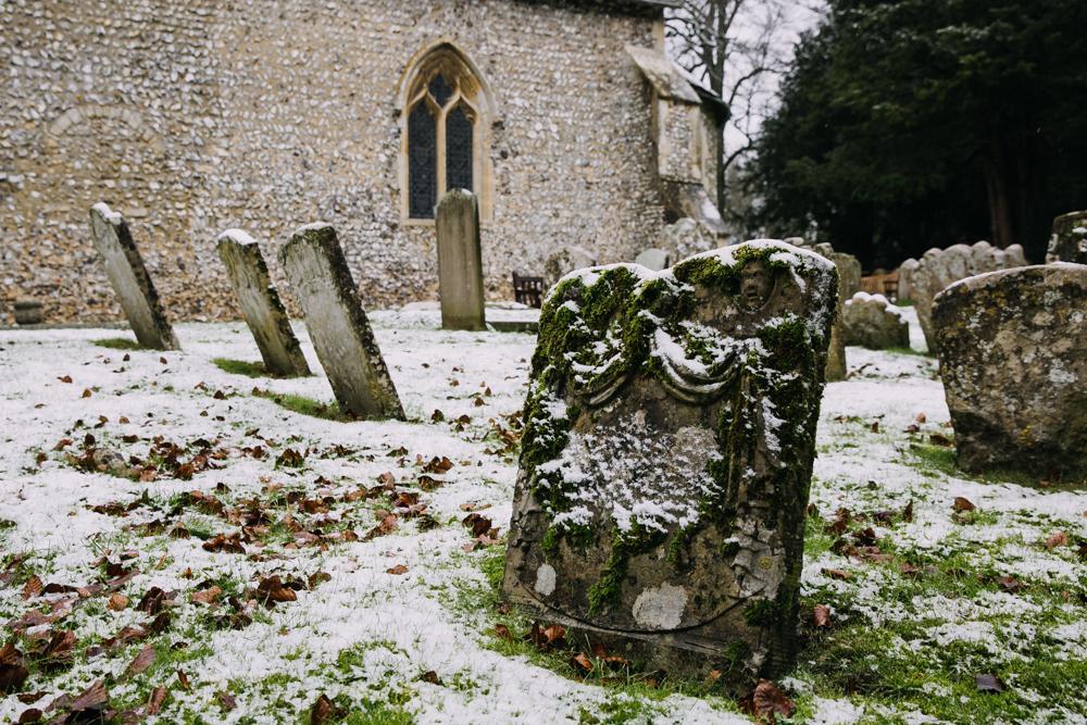 swyncombe-snowdrops-churchyard-oxfordshire-evanemeth_14.jpg