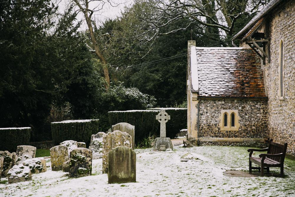 swyncombe-snowdrops-churchyard-oxfordshire-evanemeth_17.jpg