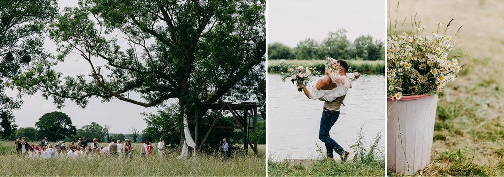 Meadow_Oxfordshire_Wedding.jpg