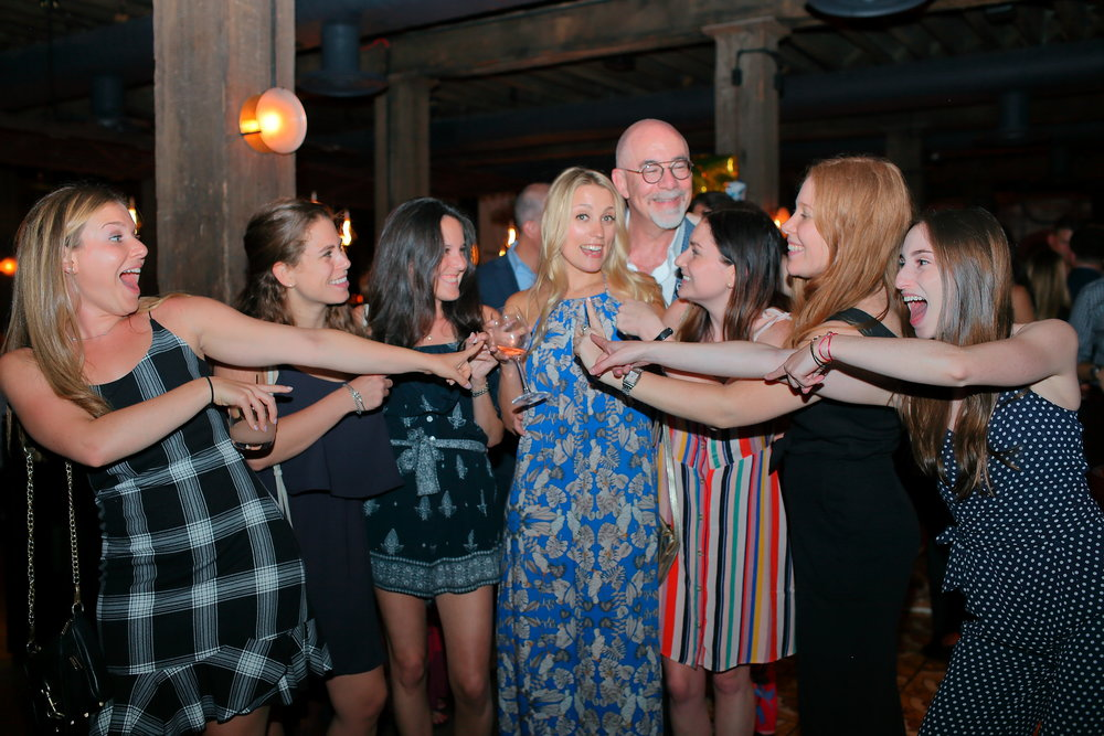BeccaJosh_07262018_AfterParty_55.JPG