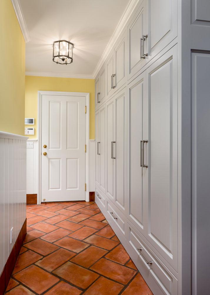 chelsea-cabinets-hallway.jpg