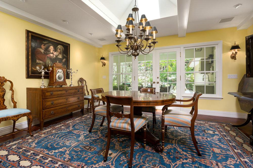 chelsea-dining-room.jpg