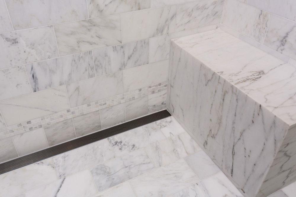 chelsea-shower-master-bathroom.jpg
