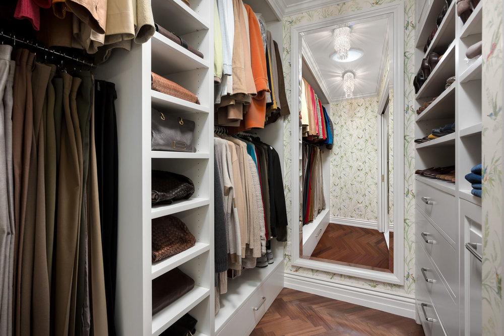 chelsea-walkin-closet-master.jpg
