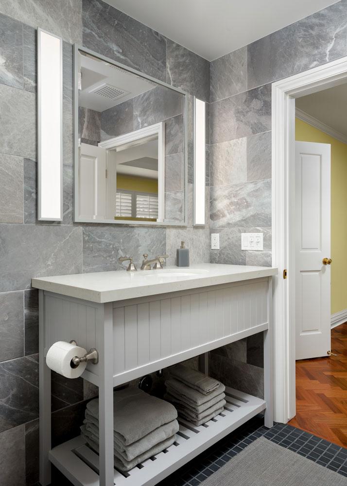 vanity-guest-bathroom-chelsea.jpg
