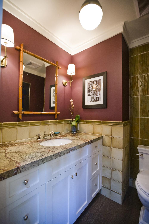 bathroom-vanity-chelsea-powderroom.JPG
