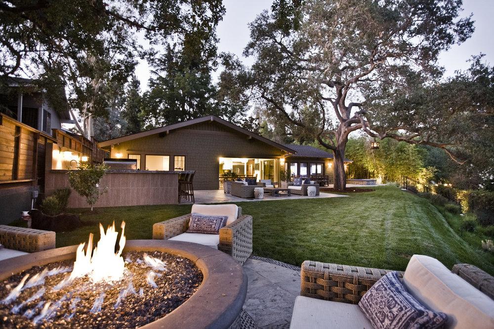 Chelsea-backyard-firepit-night.JPG