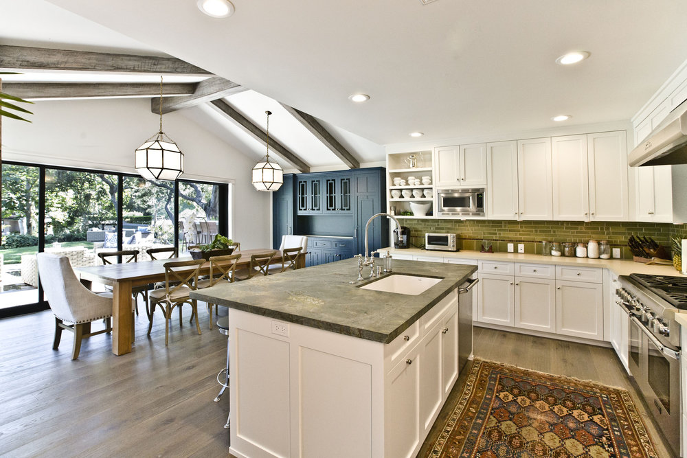 Chelsea-open-concept-kitchen-dining-bright.JPG