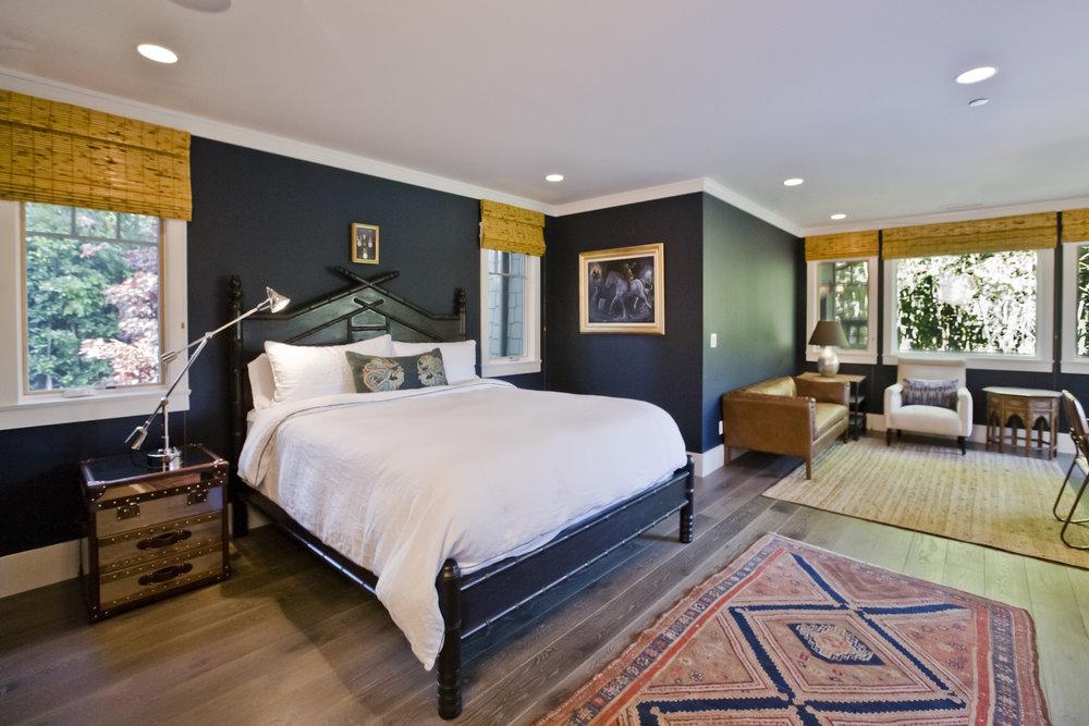 master-bedroom-Chelsea-blue-walls.JPG