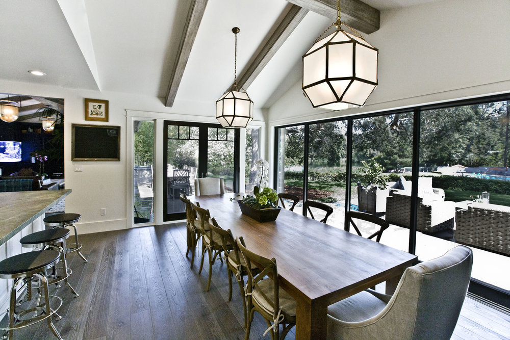 open-concept-dining-kitchen-beamed-ceiling.JPG