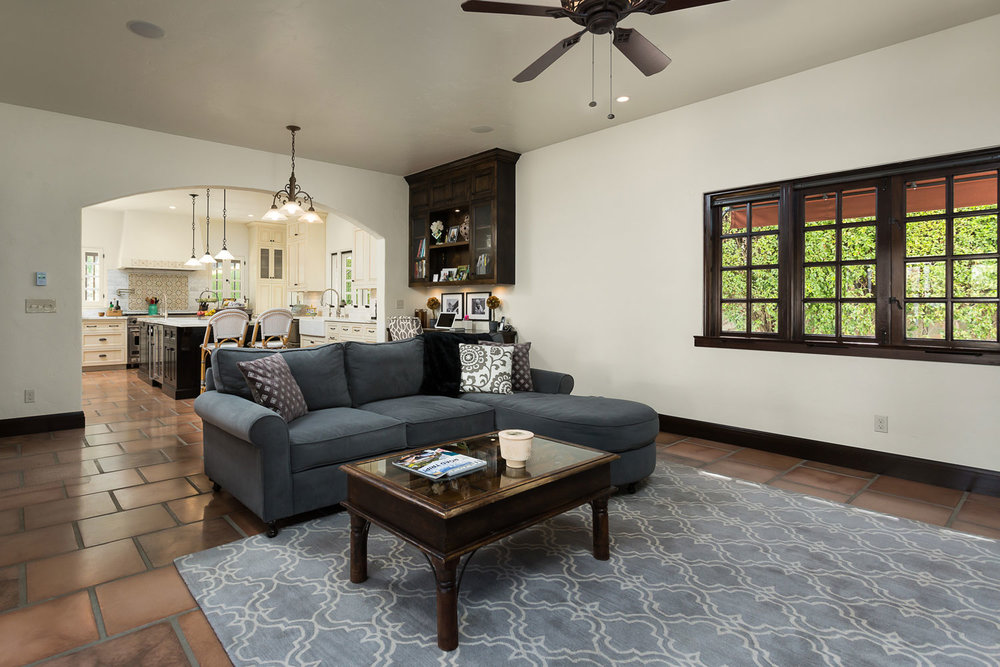 living-room-tile-floor-spanish-style-chelsea.jpg