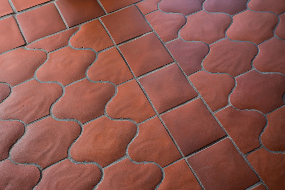 spanish-style-clay-tile-chelsea-patio.jpg