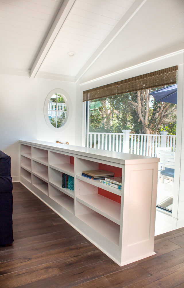 Chelsea-built-in-bookcase.jpg