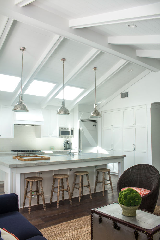 island-kitchen-ceiling-vaulted-chelsea.jpg