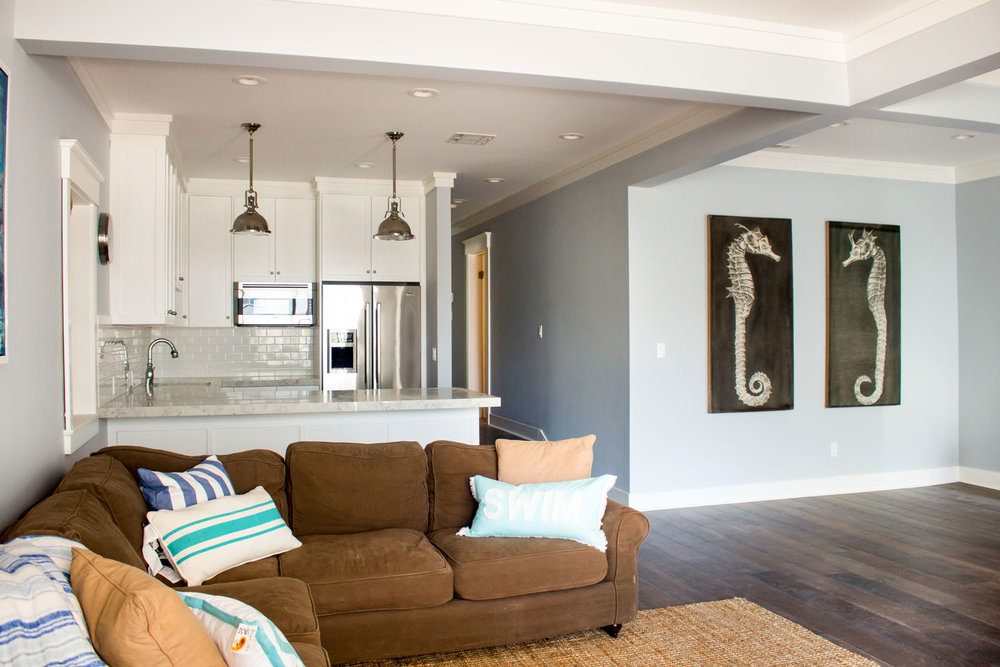 living-room-chelsea-open-concept.jpg