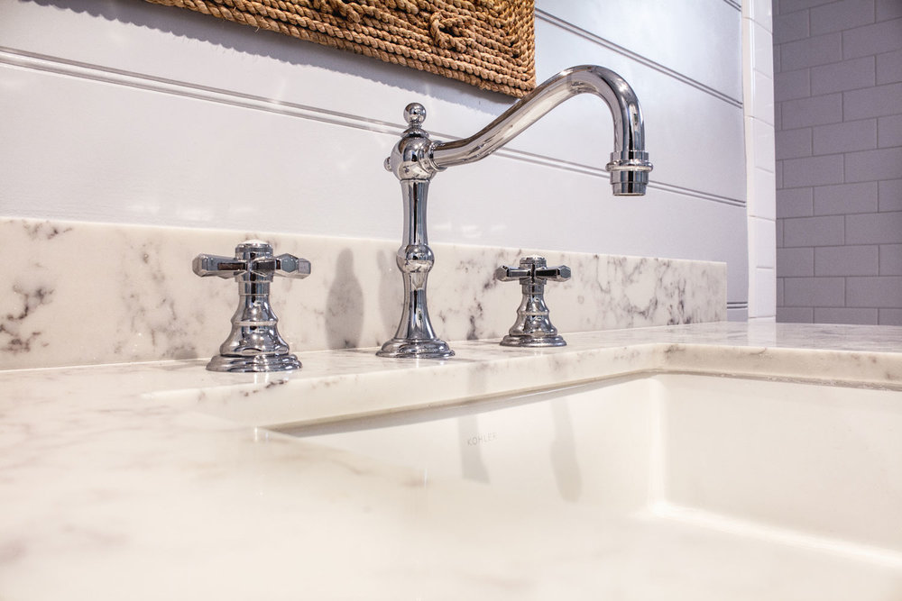 marble-sink-chelsea-bathroom.jpg