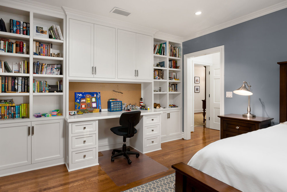 bedroom-builtin-desk-kids-Chelsea.jpg