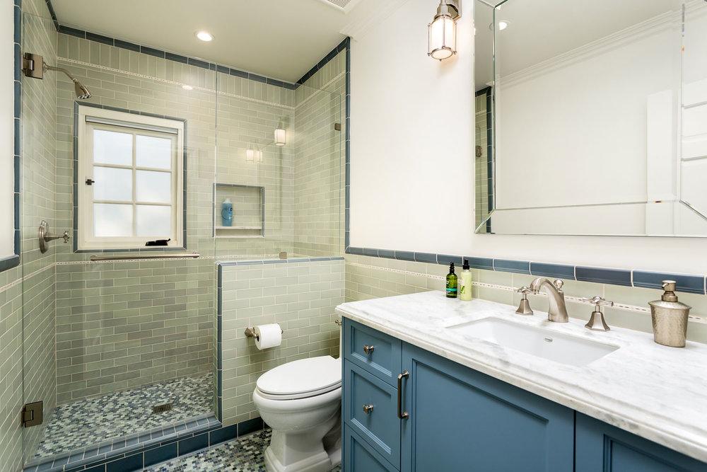 Blue-vanity-Chelsea-bathroom-standingshower.jpg