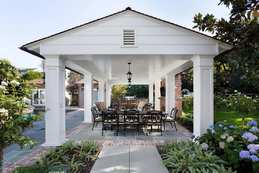 Chelsea-canbana-outdoor-furniture-patio.jpg