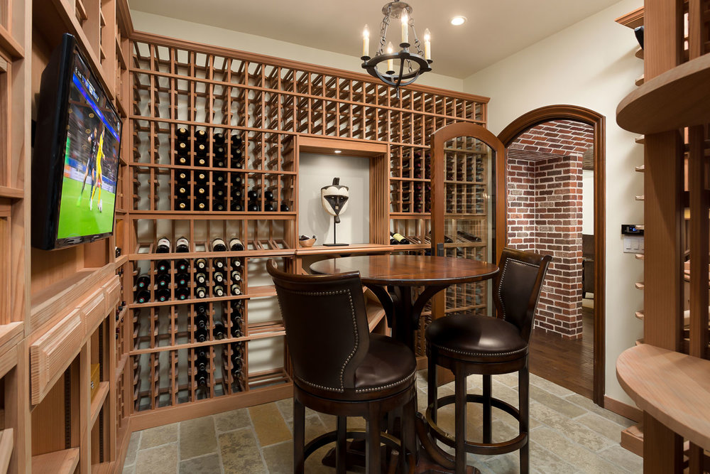chelsea-wine-cellar-traditional.jpg