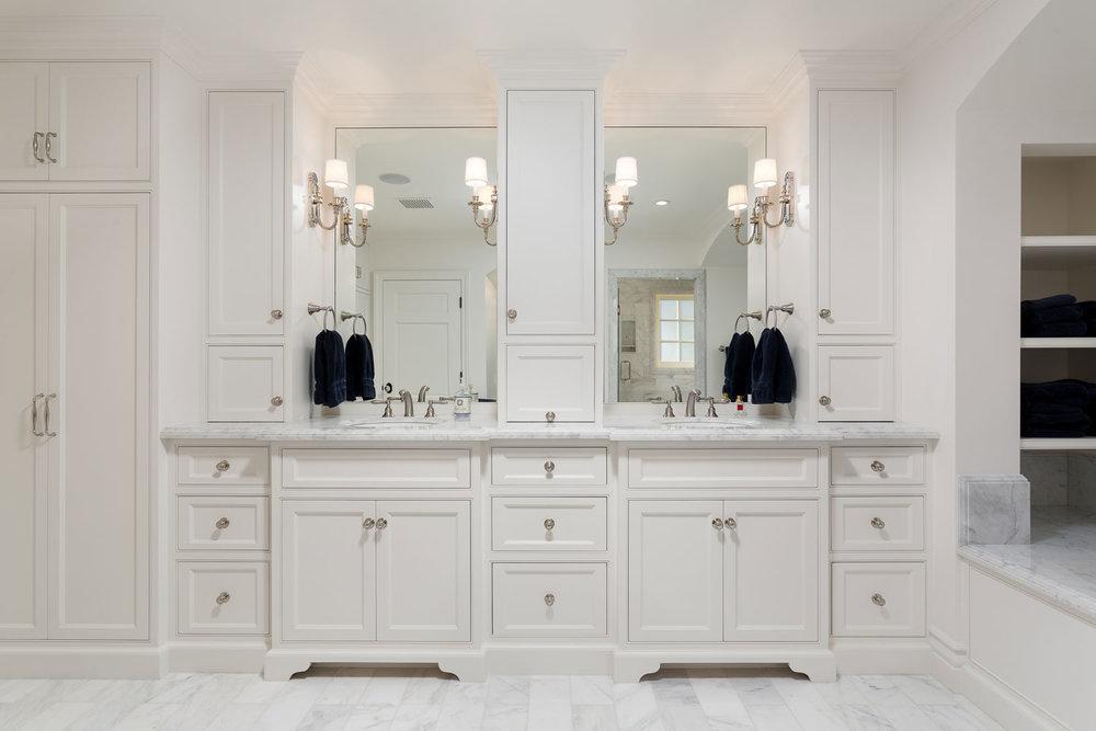 dual-vanity-chelsea-master-bathroom.jpg