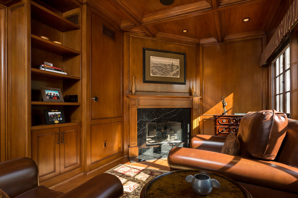 fireplace-traditional-study-library-chelsea.jpg