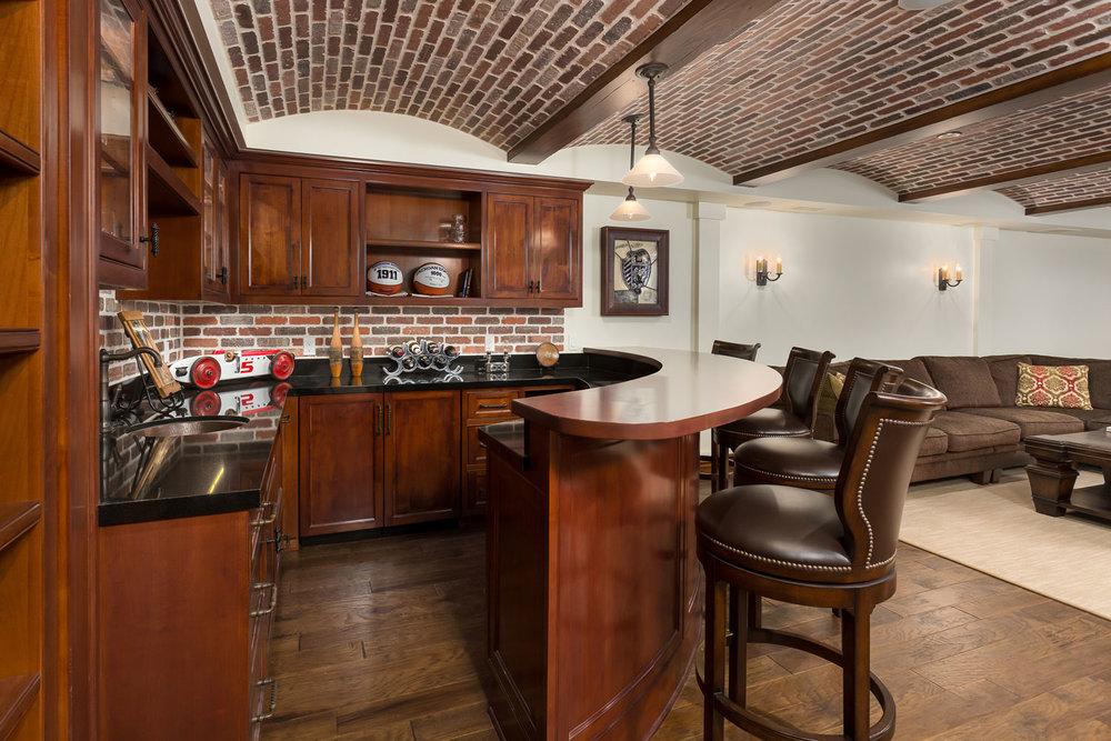 home-bar-Chelsea-basement-brick-barrelvaulted.jpg