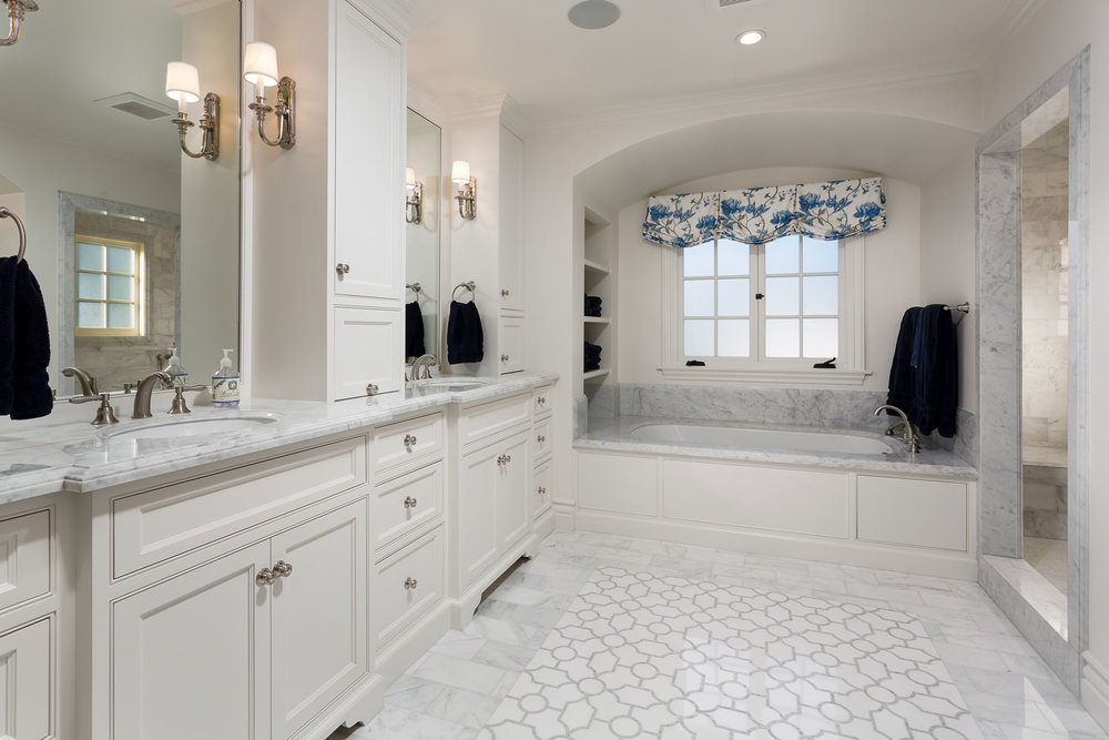 master-bathroom-tiled-chelsea-white.jpg