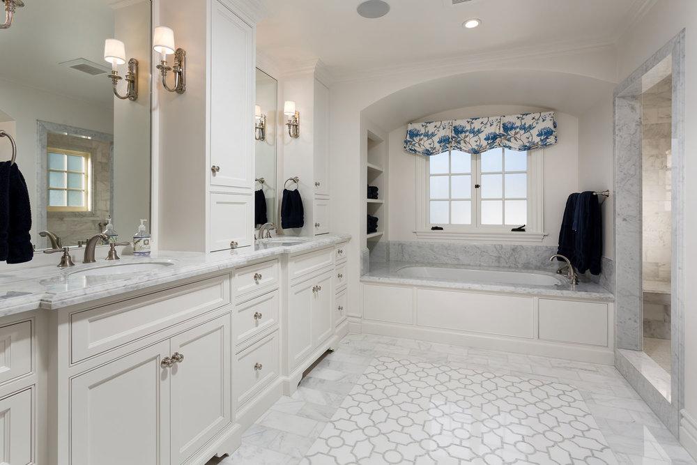 master-bathroom-tiled-chelsea-white.jpg